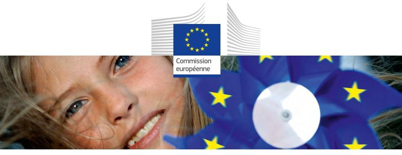 L'union européenne, pourquoi, comment ?