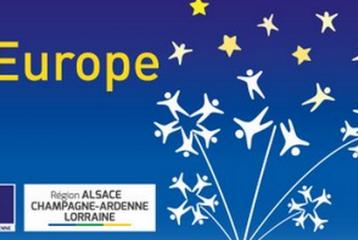 Conférence-Débat : l'Europe dans le quotidien des citoyens (Orges - 52)