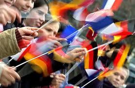 Projets franco-allemands par Culture et Liberté