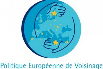 La politique européenne de voisinage (PEV)