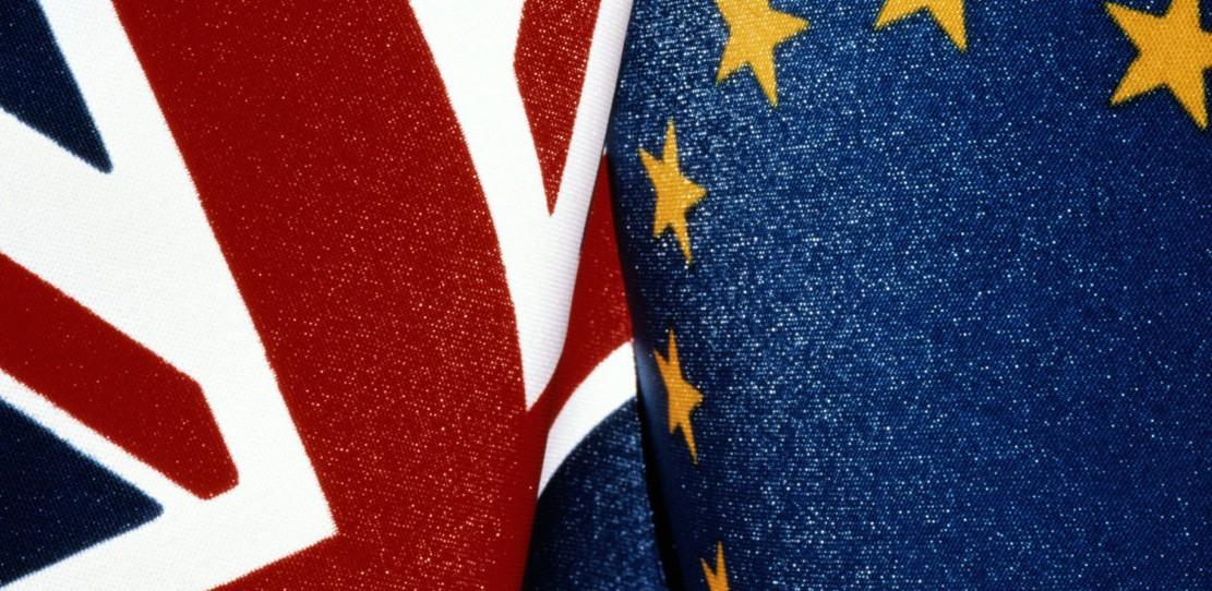 #Brexit : l'actualité par Michel Barnier