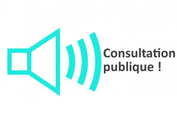 Consultation publique : vers une chaîne d'approvisionnement alimentaire plus équitable