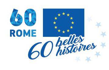60 ans : 60 belles histoires
