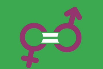 Egalité entre les femmes et les hommes — un produit d'exportation européen