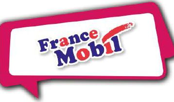 Appel à candidatures FranceMobil