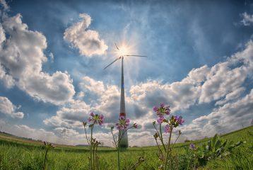 Transition énergétique et innovation : appel à manifestation d'intérêt FEDER/FSE/IEJ