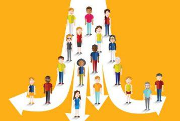 Socle européen des droits sociaux : premières initiatives concrètes