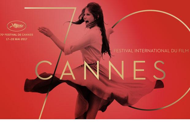 20 films soutenus par l'UE à Cannes !