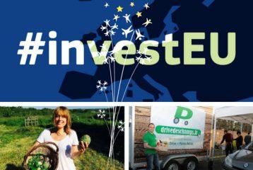 A la découverte de ces jeunes entrepreneurs qui ont fait le pari de l'Europe pour grandir
