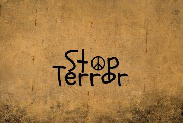 Comment l'Union européenne lutte-t-elle contre le terrorisme ?