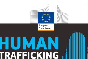 Traite des êtres humains : les priorités de la Commission européene