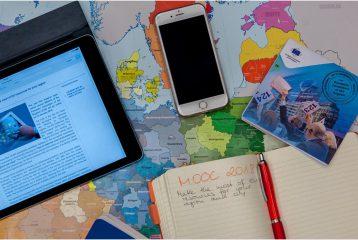 Nouveau cours en ligne du Comité européen des Régions : devenez un expert de l'UE depuis [...]