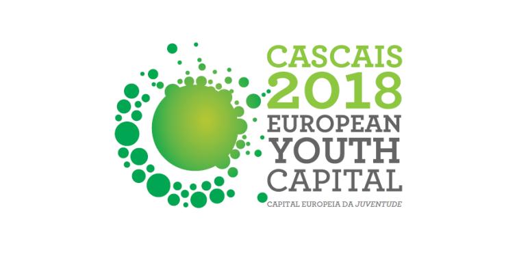 Cascais : Capitale européenne de la jeunesse 2018 !