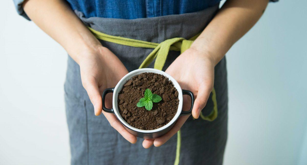 Nouvelles règles sur l'agriculture et l'alimentation biologiques