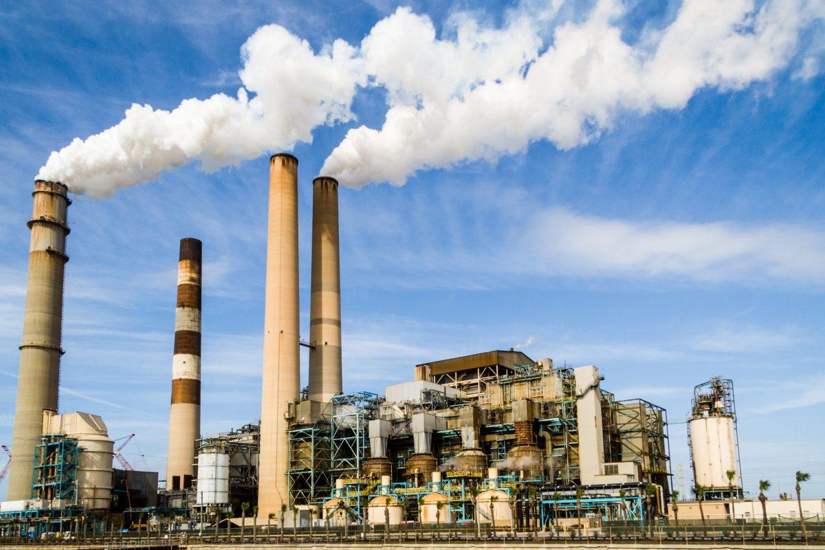 Réduction des émissions de gaz à effet de serre dans l'UE : objectifs nationaux pour 2030