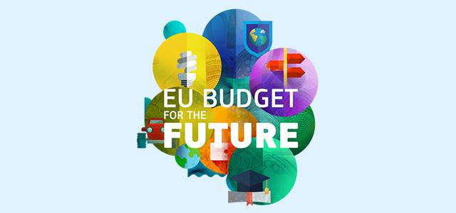 Budget européen 2021 -2027 : propositions de la Commission européenne