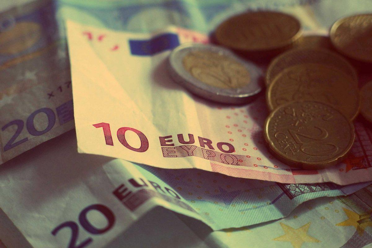 La Commission publie les prévisions économiques du printemps 2018