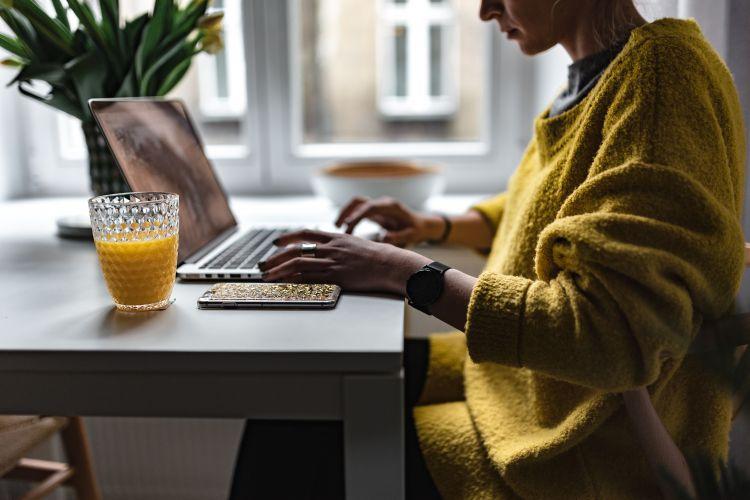 "European Online JobDays : salon en ligne ""Germany is looking for you"""