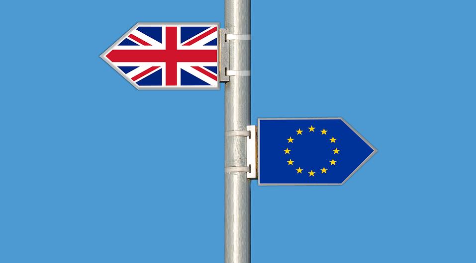 BREXIT : les nouvelles avancées des négociations