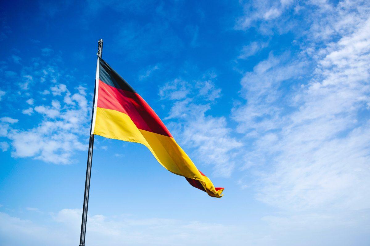 """Guide : étudier et vivre en Allemagne (""""pour les frenchies in Deutschland"""")"""