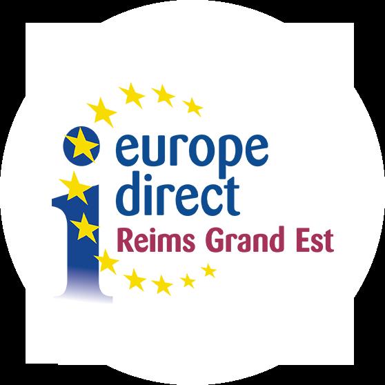 Reims Grand-Est
