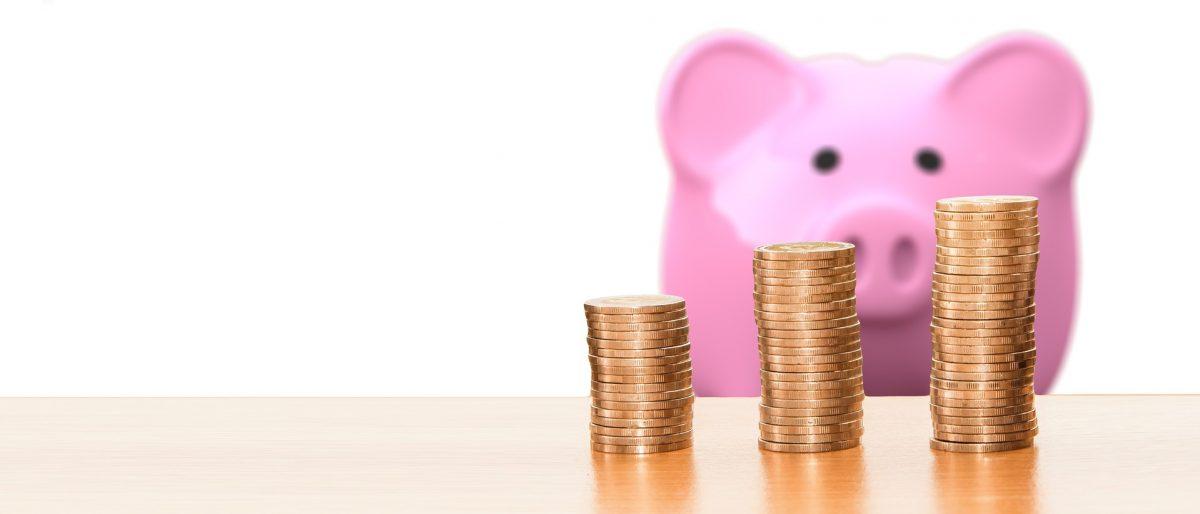 Erasmus+ : budget doublé pour 2021-2027 ?