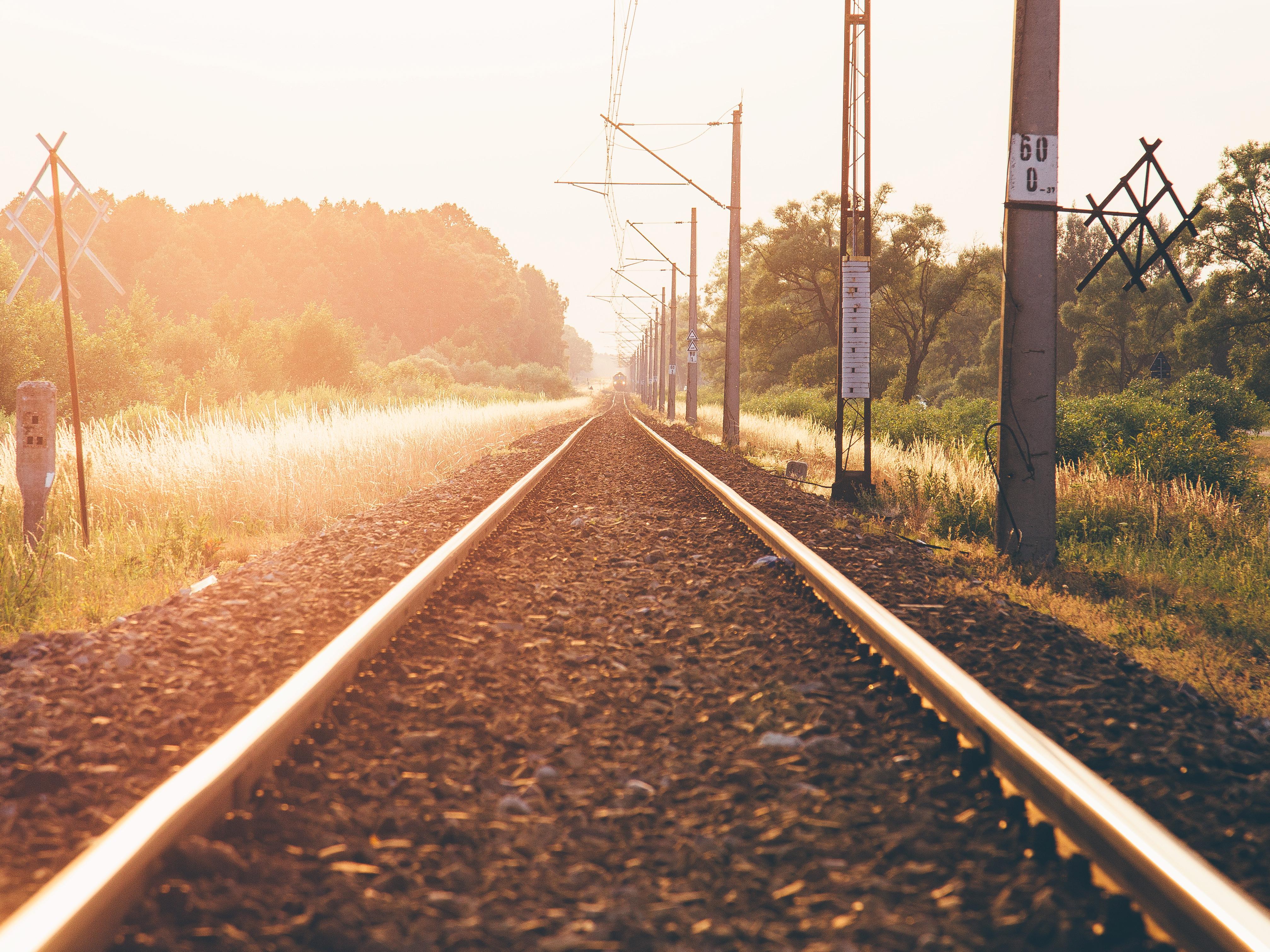 Cet été, profitez d'un pass de voyage gratuit  !  #DiscoverEU