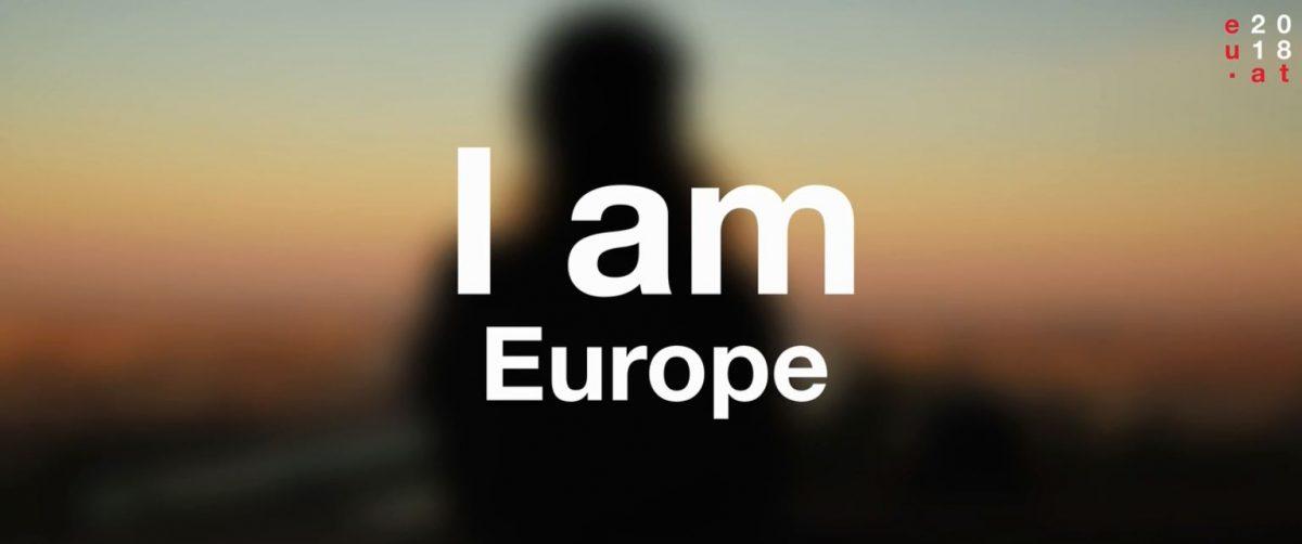 """Présidence autrichienne du Conseil de l'UE : """"Une Europe qui protège"""""""