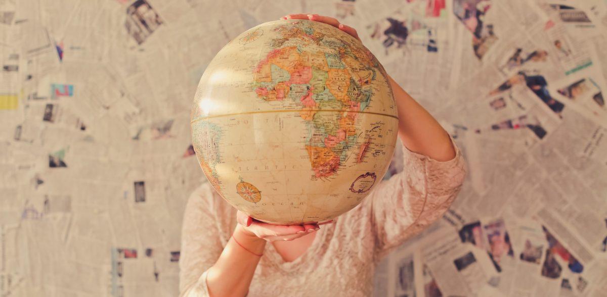 2 803 lycéens du versant champardennais donnent leur avis sur la mobilité internationale