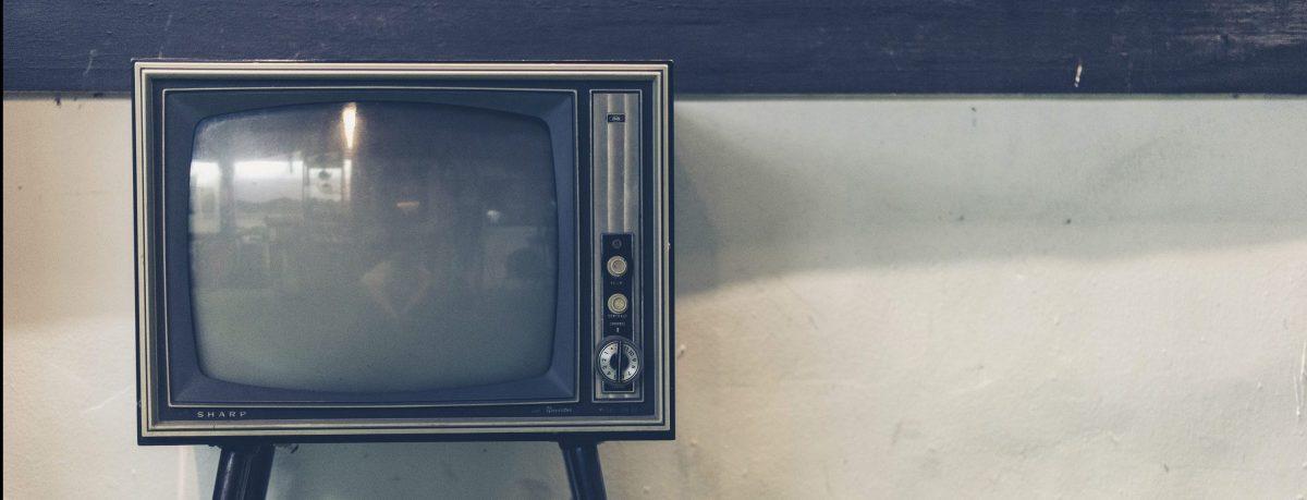 L'action de l'Union européenne sur les écrans de France 2 et France 3