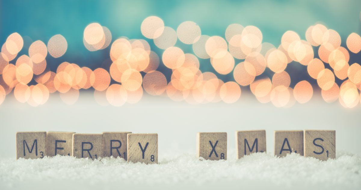 C'est noël! Es ist Weihnachten! It's Christmas ! é Natal ! Es navidad! …