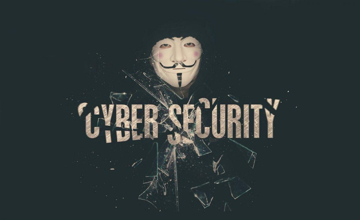 Un accord politique pour la cybersécurité