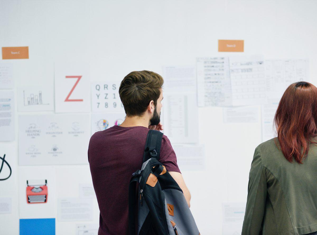 Appel à projet IEJ en faveur de l'emploi des jeunes