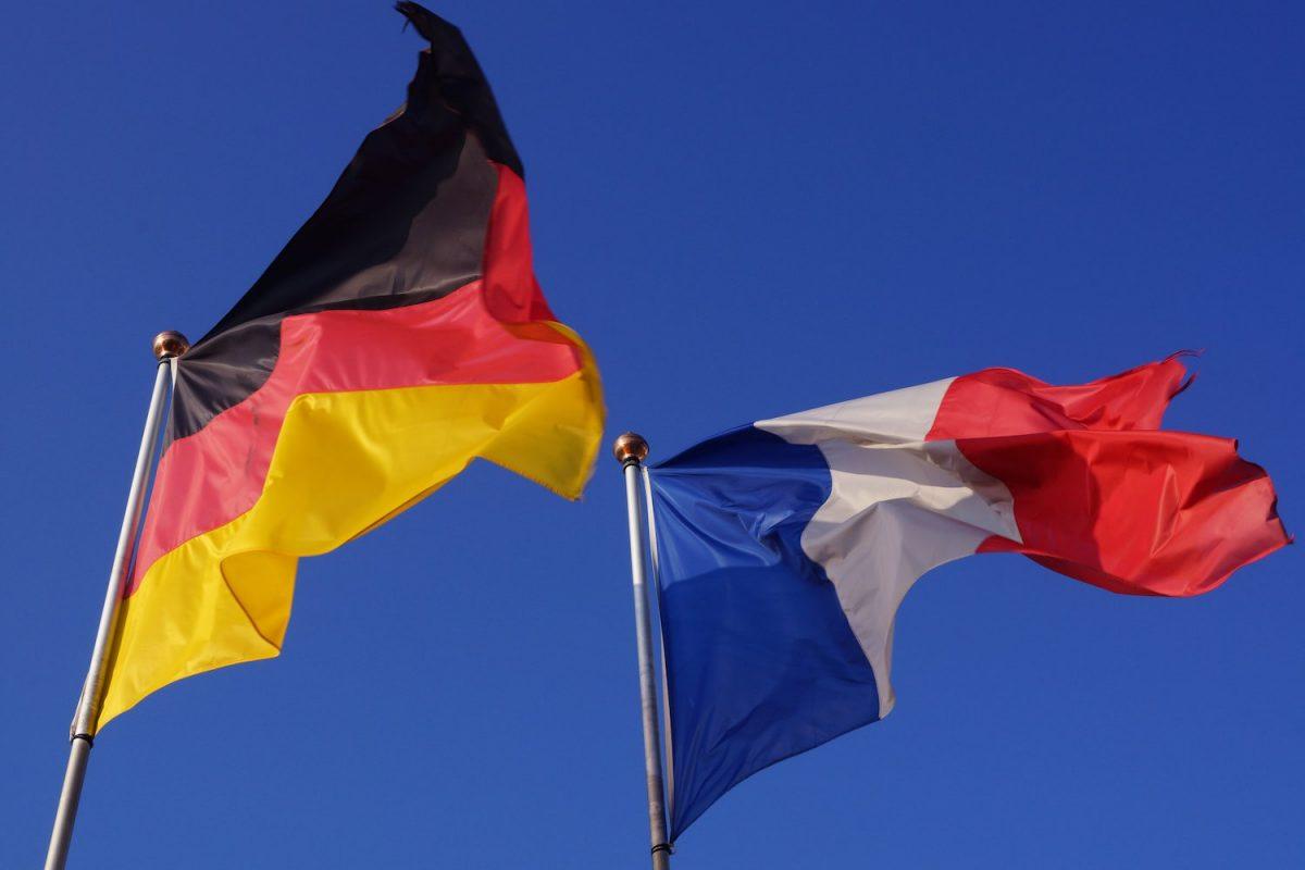 Devenir animateur de rencontres franco-allemandes avec le BILD