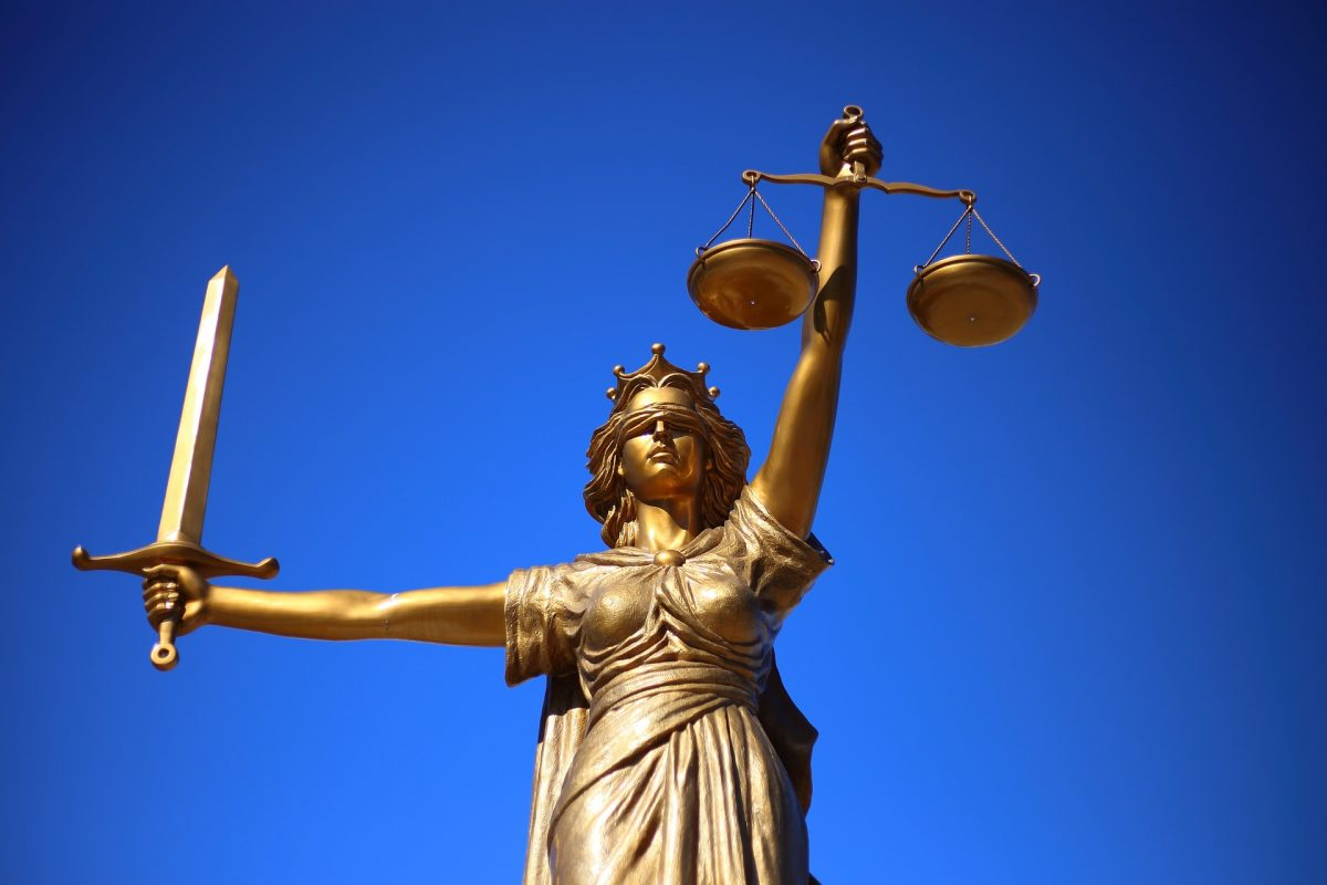 L'Etat de droit : une valeur commune défendue par l'Union européenne