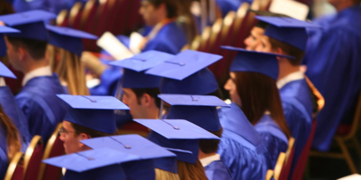 Sélection des 17 premières «universités européennes»