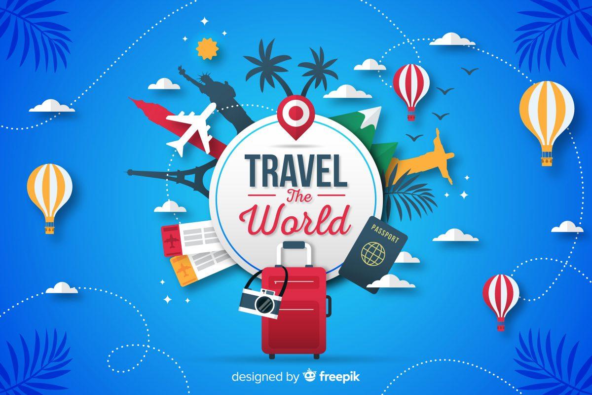 10 chiffres sur le tourisme européen