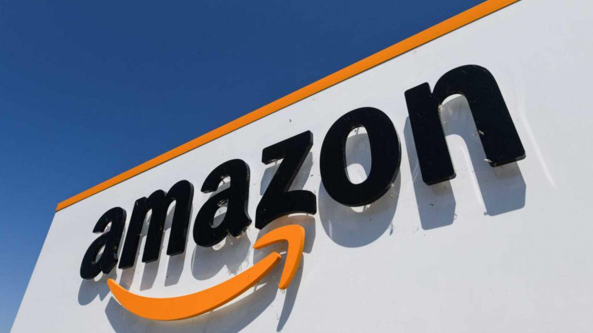 Amazon dans le collimateur de la Comission européenne