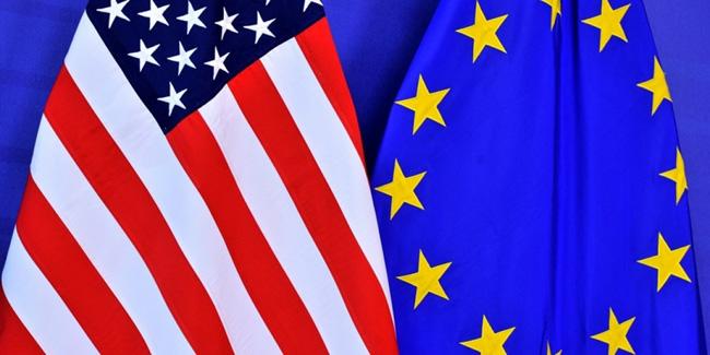 Accord avec les Etats-Unis sur les importations de bœuf sans hormones : clarifications