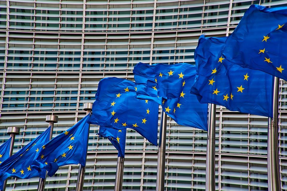 Une Union plus ambitieuse : les orientations politiques pour la prochaine Commission