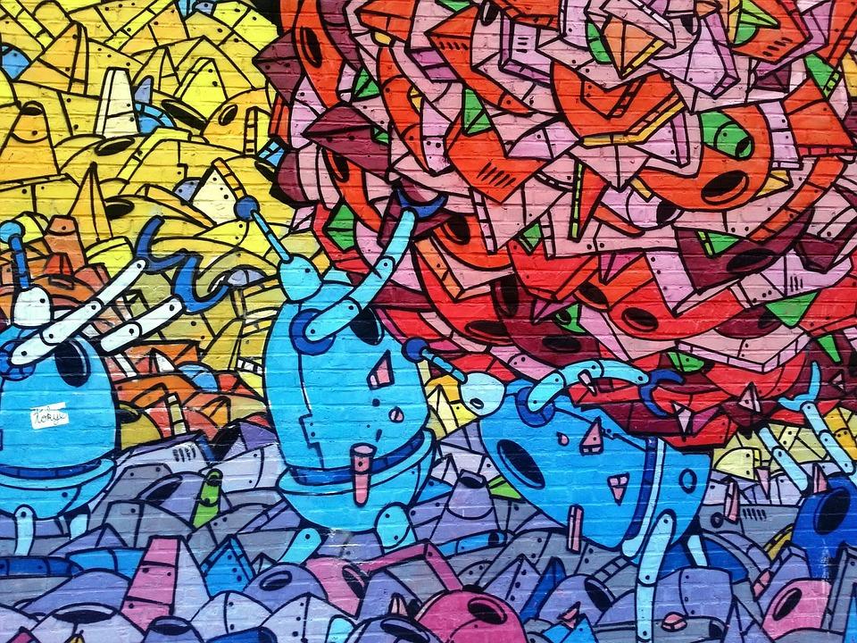 Europe Créative fait voyager les artistes