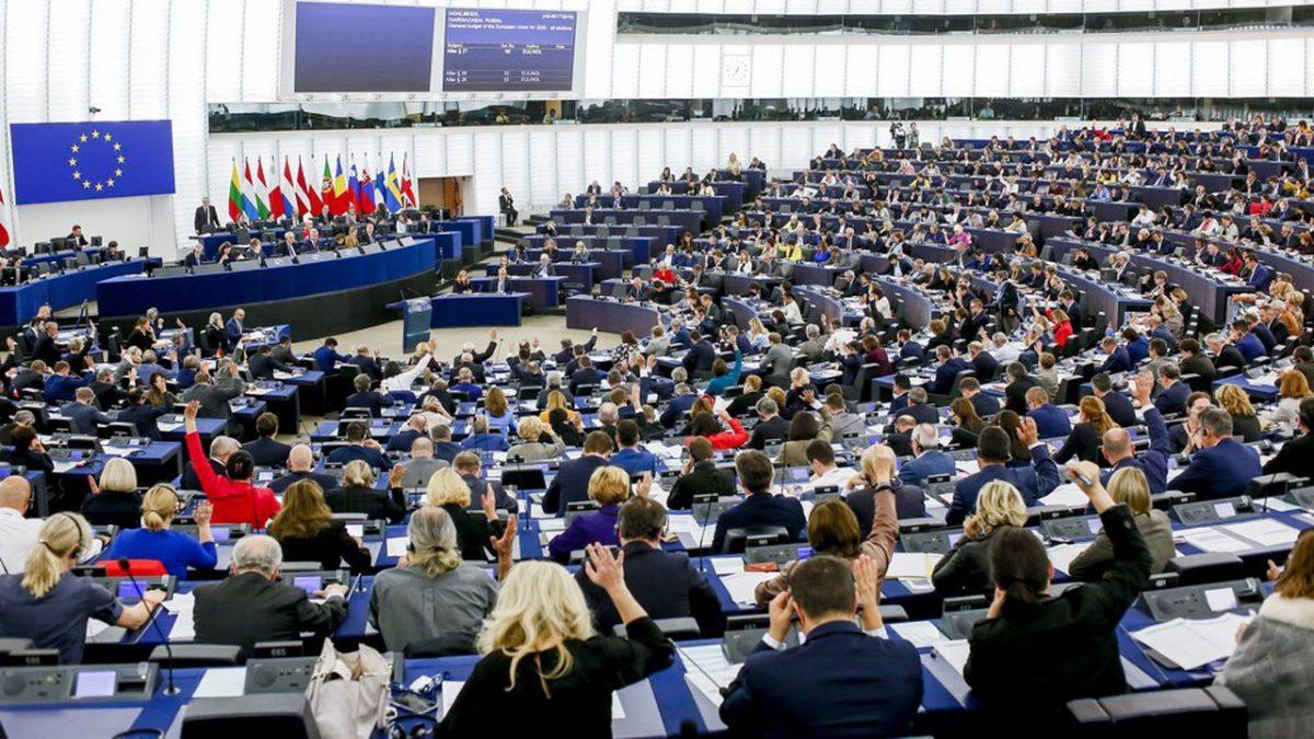 Donner forme à la conférence sur l'avenir de l'Europe