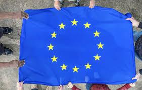Coopération transfrontalière: le programme Interreg de l'UE célèbre 30 années de [...]