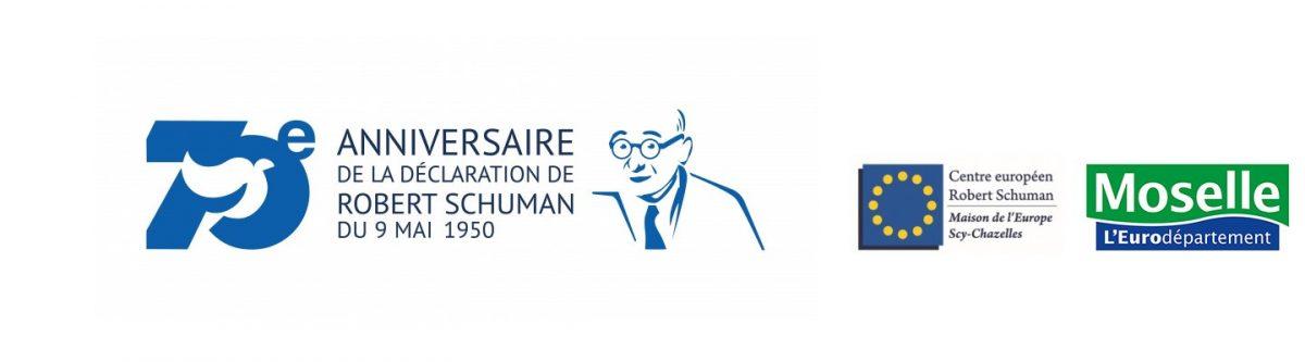 Prix Robert Schuman 2020 : appel à contributions