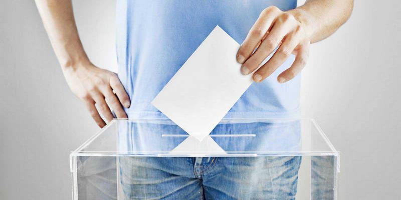 La Commission enregistre l'initiative citoyenne « Électeurs sans frontières, pleins droits [...]