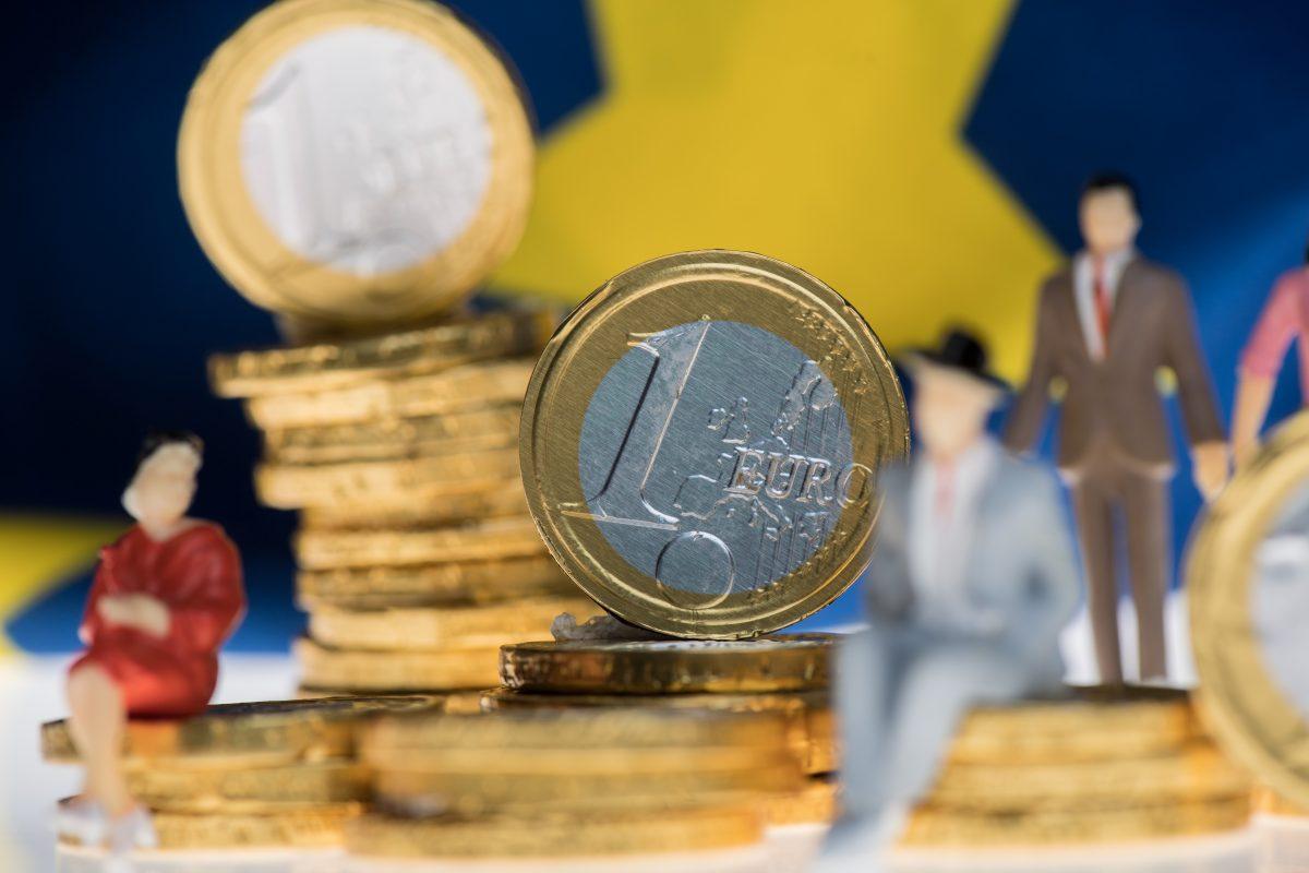 L'UE prépare la réponse économique de l'après pandémie