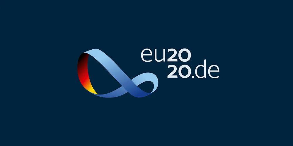 1er juillet 2020 : la présidence allemande du Conseil de l'Union européenne débute