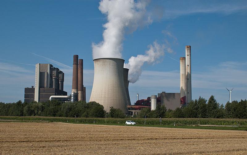 Pacte vert et régions charbonnières : une plateforme pour une transition juste