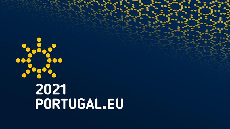 La présidence portugaise du Conseil de l'UE (janvier juin 2021)