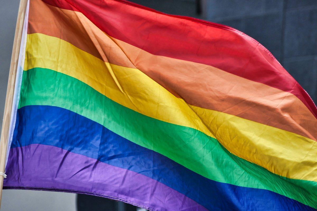"""L'Union européenne déclarée """"zone de liberté"""" pour les personnes LGBT"""